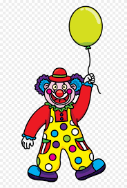 Super simple draw is for the budding artist in every child. Swimsuit Drawing Kid Clipart Clown Drawings For Kids Png Download 22510 Pinclipart
