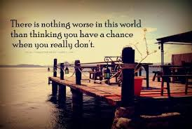 Beautiful Wallpapers Of Quotes On Life Best Of Beautiful Wallpapers Quotes Life