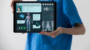Electronic Medical Charts Make It Easier For Doctors To Electronic Health Records What Will It Take To Make Them
