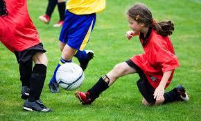 Vizari Size Chart Vizari Striker Fg Soccer Shoe Review