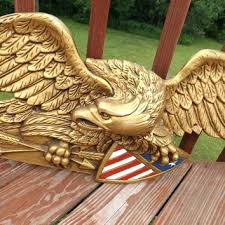 wall arts eagle metal wall art huge metal eagle patriotic wall art wall hanging large on american eagle metal wall art with wall arts eagle metal wall art eagle metal wall art medium size of