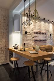 Lighting For Kitchen Table 17 Best Ideas About Dining Table Lighting On Pinterest Dining
