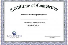 028 Template Ideas Warranty Certificate Word Best Of