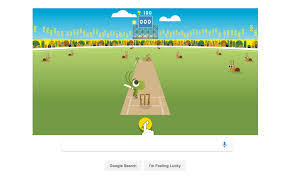 play google doodle games. Delighful Google The Game Is Pretty Simple You Press The Yellow Button To Hit Ball And  Rack Up Points If You Whiff Over Intended Play Google Doodle Games B