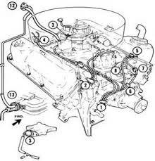 2001 kia sportage repair manual setalux us 2001 kia sportage repair manual ford mustang vacuum diagram