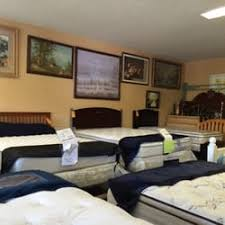 South Coast Furniture & Mattress and Secondhand Store Mattresses