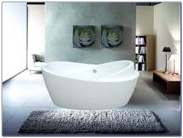 oversized bathroom rugs bath new extra large regarding house unique white