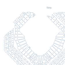 Cbp Seating Chart Citizens Bank Park Interactive Baseball Seating Chart