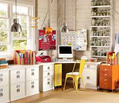 great home office design boss workspace home office