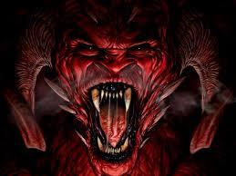 Demons | Cryptid Wiki | FANDOM powered by Wikia