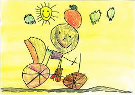 zmagovalec skok brezpogojno otroške risbe o prometu -  susiessewingsensations.com