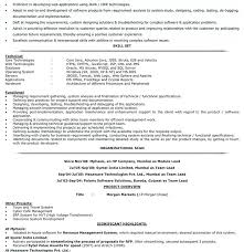 Polaris Office 5 Templates Polaris Office Resume Templates Formatting Resume Templates Zzwt5