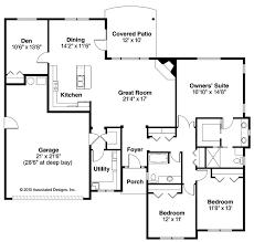 home design blueprint. 291 best home design blueprints images on pinterest | architecture, house floor plans and dream blueprint s