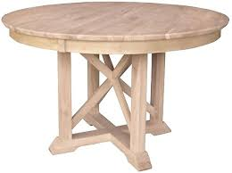 inch round table top 48 patio replacement