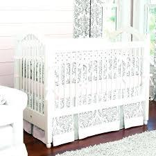 baby girl cribs and gold nursery bedding crib furniture sets baby cribs for girls elegant crib
