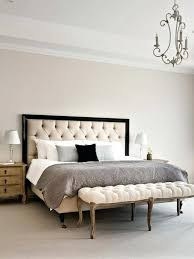 traditional master bedroom interior design. Traditional Master Bedroom Designs Furniture Interior Design