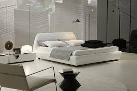 Modern Luxury Bedrooms 45 Modern Bedroom Ideas For You And Your Home Interior Design