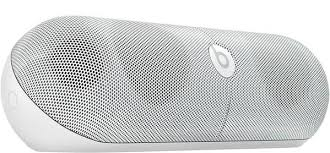 speakers beats. speakers - beats pill+ wireless bluetooth speaker