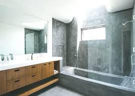 best grout for shower no grout tile shower best grout for tile shower floor no grout best grout for shower