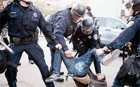essay on police brutality key points to consider thoughts on writing essay on police brutality
