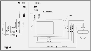 fan sd switch wiring diagram new hampton bay ceiling fan wiring diagram new hampton bay ceiling