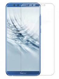 <b>Противоударное стекло Innovation для</b> Huawei Honor 9 Lite - Чижик