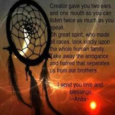 Dream Catcher Sayings Dreamcatcher WwwTagMeTk WwwSadButHappyNingCom Wwwtwi Flickr 74