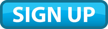 Image result for sign up icon