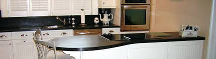 hope kitchen cabinets stamford ct function and warmth kitchen cabinets ideas