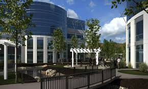 Henry Schein Office Design Magnificent National Dental Supplier Henry Schein Growing In Utah The Salt