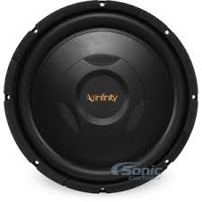 infinity 6032cf. product name: infinity 750 watt complete car audio package with bluetooth amplifier 6032cf c