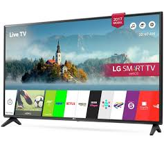 lg tv 30 inch. lg 43lj594v 43 inch smart full hd tv lg tv 30