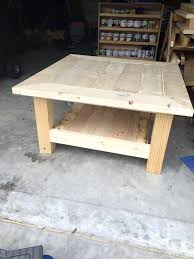 table woodworking plans popular free woodworking plans coffee table executive desk woodworking plans table woodworking plans