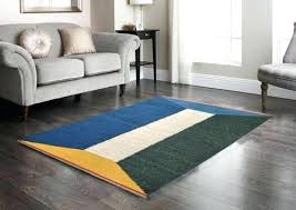 natural jute rug rectangle hemp natural jute rug nuloom tajt03 hand woven rigo jute rug 9