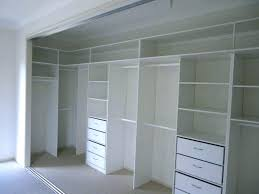 built in wall closet bedroom built in closet bedroom wall closet designs best built in wardrobe designs ideas on built bedroom built in closet custom built