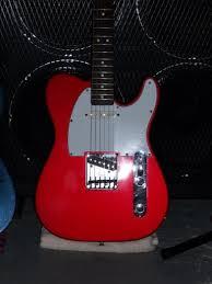 telecaster with a strat neck pickup John Mayer Strat 5 Way Switch Wiring Diagram John Mayer Strat 5 Way Switch Wiring Diagram #99 5-Way Guitar Switch Diagram