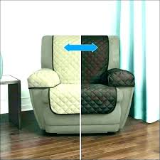 target chair covers target patio furniture covers dining chair seat covers target target chair covers dining target chair covers