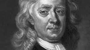 isaac newton biography facts quotes inventions