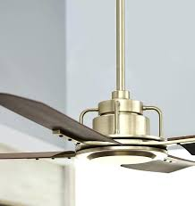 small room ceiling fan with light ceiling fans small ceiling fan light bedroom best low ceiling