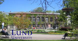 Image result for IMAGES FOR LUND UNIVERSITY