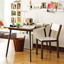gallery home office desk. Home Office Desk View In Gallery 16 Ideas For Simple Design