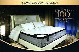 mattress brands list. Best Mattress Brand Large Size Of Reviews Brands List