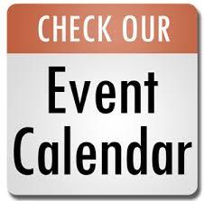 Event Calendar Widget Master Cornerstone Conference Ministry Center