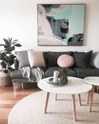 Light Gray Settee Sofas Youll Love