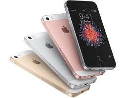 apple iphone 100000000000. apple to start assembling iphone se handsets in india the coming months - mac rumors iphone 100000000000