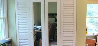 louvered bifold closet doors. Louvered Bifold Doors About Remodel Brilliant Interior Design Ideas For Home With Closet B
