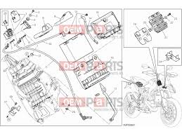 battery wiring harness wiring diagram and hernes lipo li ion battery wiring harness