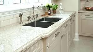 countertop adhesive sink self adhesive countertop laminate home depot self adhesive countertop laminate australia