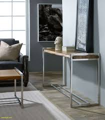 contemporary entry table. Shop For Hooker Furniture Live Edge Console Table And Other Living Room Tables Contemporary Metal Entry