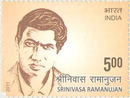 srinivasa ramanujan essay hussain madhavaswala added an answer on segalwl silence of the lambs essay ozymandias essay